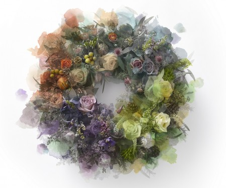 Wreath_Final