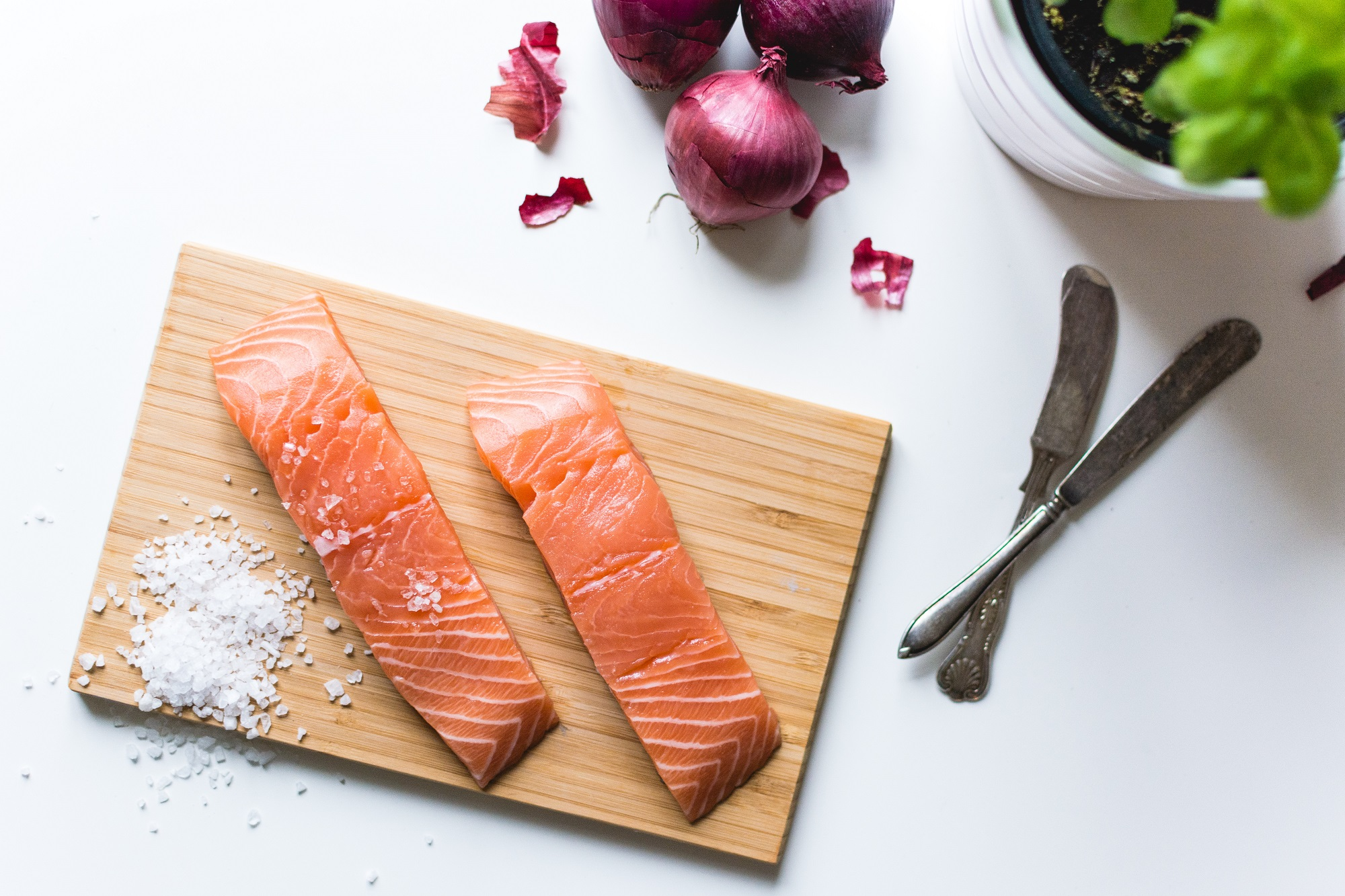 foodiesfeed.com_raw-salmon-fillets2