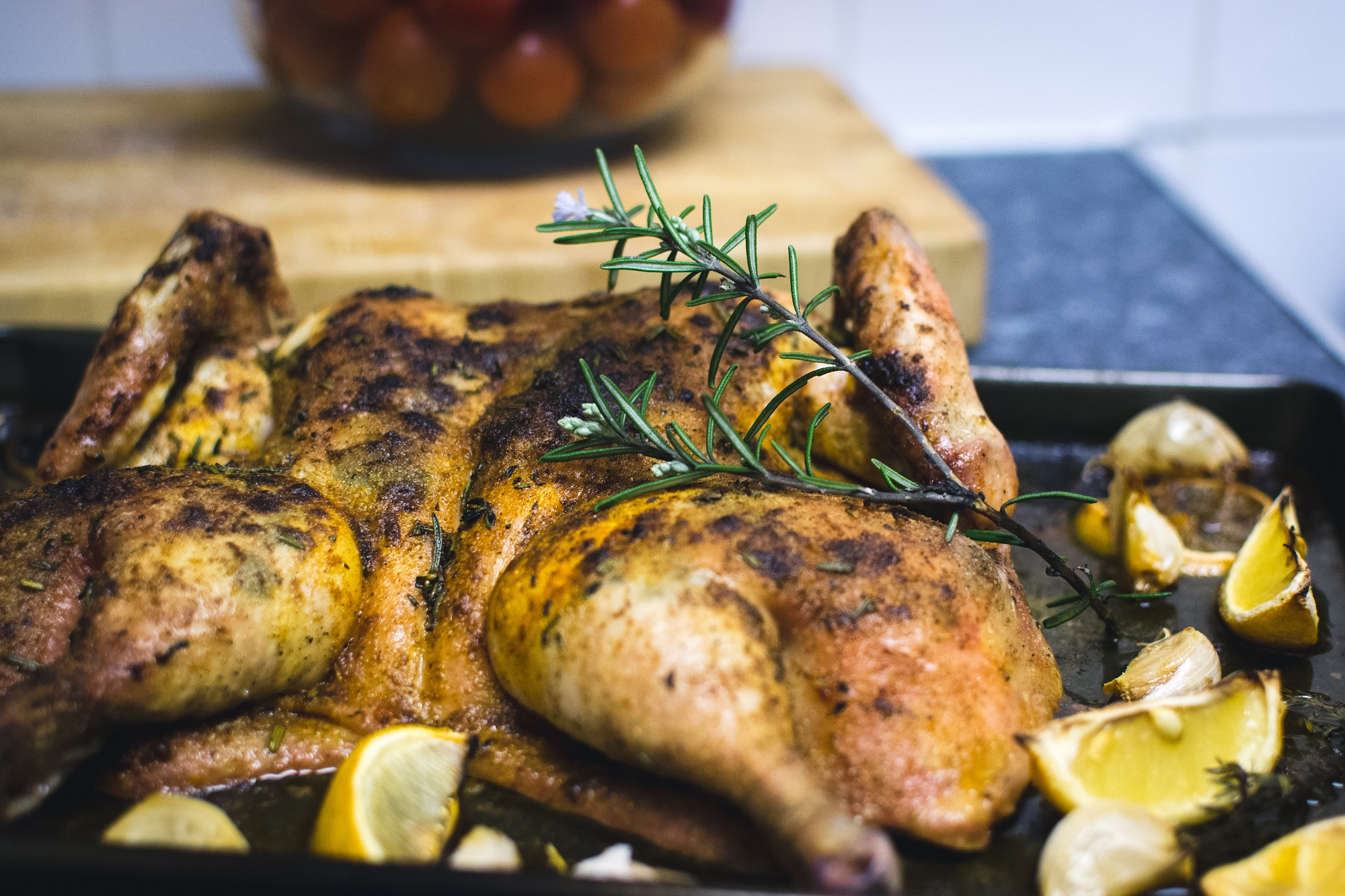 foodiesfeed.com_spatchcock-lemon-chicken1