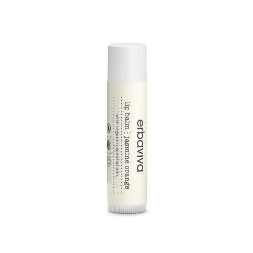 美國USDA天然護唇膏-茉莉
