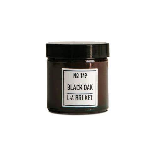 149 香氛蠟燭- 黑橡木