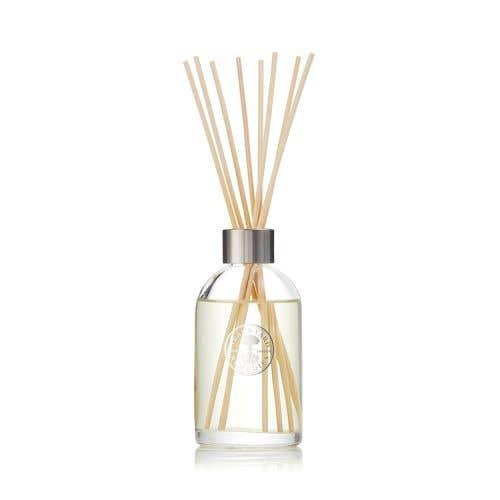 平衡和諧香竹