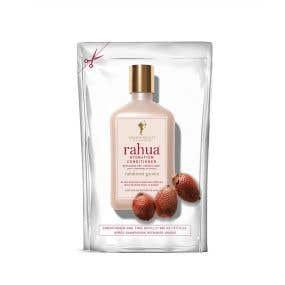 保濕舒緩潤髮乳-補充包